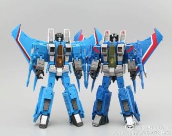 [Masterpiece] MP-11T Thundercracker/Coup de tonnerre (Takara Tomy et Hasbro) - Page 2 65h2S7Bb