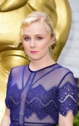 Alexa Davies - 2016 British Academy Television Craft Awards @ The Brewery in London - 04/24/16
