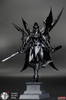 [Imagens] Hades Saint Cloth Myth OCE SdEWG9VT