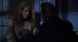 Sharon Stone @ Scissors (US 1991) [HD 1080p]  KhL3bqFV