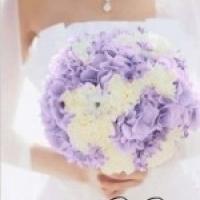 Cuando el amor es eterno – Caroline Andrews