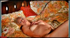 Uschi Digard - The Godson (1971) 6CtMvmzG