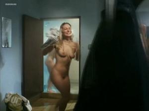Porn big butt big titts