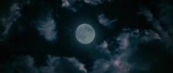 Kruk: Zagadka zbrodni / The Raven (2012) PL.BRRip.XViD-J25 / Lektor PL +RMVB +x264