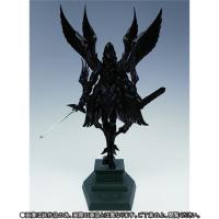 Hades Surplice ~Original Color Edition~ DDwFecYE