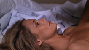 Lauren Hutton, Patricia Carr, Michele Drake, Linda Horn @ American Gigolo (US 1980) [HD 1080p] DqjKQFbW