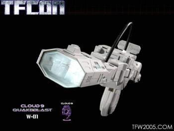[Cloud 9] Produit Tiers - Jouet W-01 QuakeBlast - aka Shockwave/Onde de choc PgOWEmxW