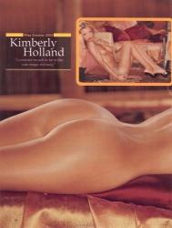 Kimberly Holland 1