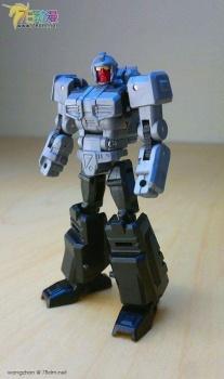 [X-Transbots] Produit Tiers - MX-II Andras - aka Scourge/Fléo - Page 2 WMuoeGyL