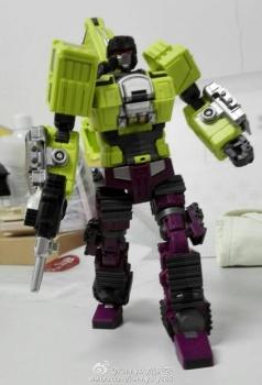 [Generation Toy] Produit Tiers - Jouet GT-01 Gravity Builder - aka Devastator/Dévastateur - Page 3 RjlE2X2t
