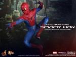 Spiderman - The Amazing Spiderman - 1/6 A.F. AawTJ55L