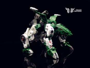 [FansProject] Produit Tiers - Jouet Saurus Ryu-oh aka Dinoking (Victory) | Monstructor (USA) - Page 2 6toeeAkZ