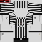 Download Juventus 14-15 by Tunevi
