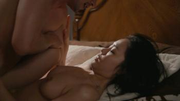 Han hayoo nude role play 2012 2