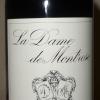 Red Wine White Wine - 頁 4 AczjHJgh