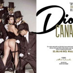 the4um.com.mx Diosa Canales Playboy Mexico
