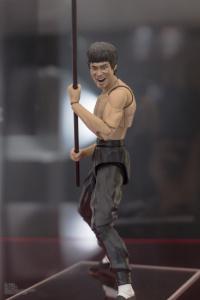 [Comentários] Bruce Lee SHF ZJ9J2BXi