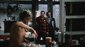 Lauren Hutton @ Permette? Rocco Papaleo (IT/FR 1971)  PsC4SHZw