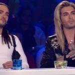 [11.05.2013] 9º Live Show en Köln - La Gran Final AbqDXv6a