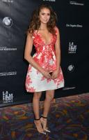 Los Angeles Film Festival - 'The Final Girls' Screening (June 16) CW2ysatQ