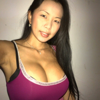 Shanny Lam Nude Photos 25