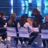 FOTOS: Deutschland Sucht den Superstar {GALAS} AcsNMspX