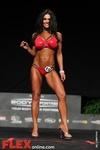 ����� ������, ���� 4785. Denise Milani FLEX Pro Bikini February 18, 2012 - Santa Monica, CA, foto 4785