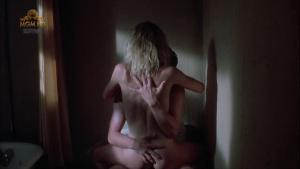 Kelly Lynch @ Warm Summer Rain (US 1989) [1080p HDTV]  9pvQ2Gqj