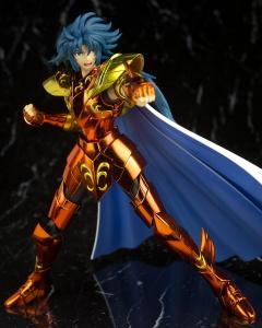 [Comentários] Saint Cloth Myth EX - Kanon de Dragão Marinho - Página 10 KZr2FCQF