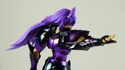 Gemini Saga Surplis EX MKAZVPQR