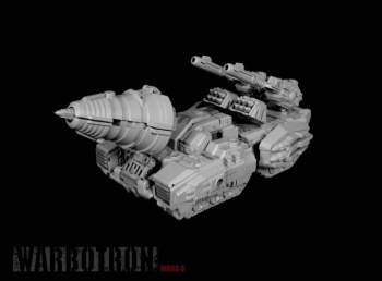 [Warbotron] Produit Tiers - Jouet WB03 aka Computron - Page 2 Xl0FuIYj