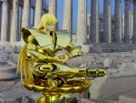 [Ottobre 2012]Saint Cloth Myth EX Virgo Shaka - Pagina 22 AbgN0wge