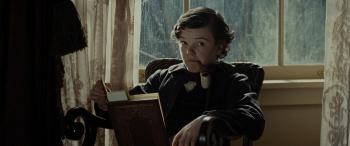 Lincoln (2012) 1080p.BluRay.DTS.x264-PublicHD