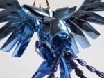 [Novembre 2012] Phoenix Ikki V2 EX - Pagina 14 Abxh0l1M