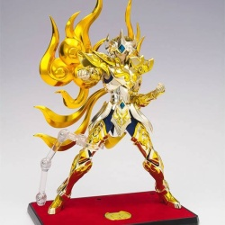 Soul of gold stand - [Comentários] New Display Stage Soul of Gold LzUUpeo7