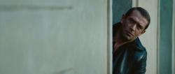 Mission: Impossible: Ghost Protocol (2011) PL.480p.BRRip.XViD.AC3-J25 / Lektor PL +x264 +RMVB