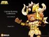 [Kid Logic] Cosmos Burning Collection - Page 5 Aara4iUb
