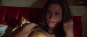 Courteney Cox @ 3000 Miles To Graceland (US 2001) [HD 720p WEB-DL] GjHk2IrO