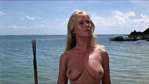 Helen Mirren @ Age of Consent (AU 1969) [HD 1080p WEB]  92nJLwZj