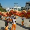 八鄉元崗村 眾聖宮重修開光典禮 JH1S1t41