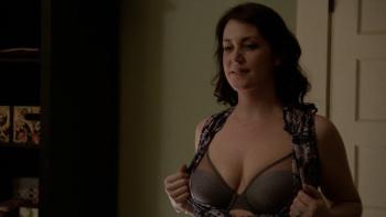 Melanie Lynskey Boob 35