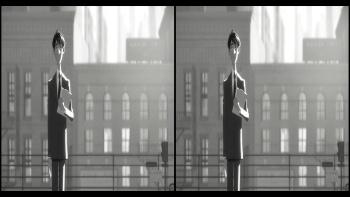 Paperman 3D (2012) 1080p.Half-SBS.BluRay.x264.DTS-Public3D