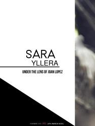 Sara Yllera 1