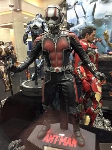 [Comentários] San Diego Comic Con 2015 O7Zl71d5
