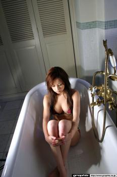 58 - Ryo Uehara