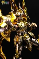 [Comentários] Saint Cloth Myth EX - Soul of Gold Aldebaran de Touro - Página 4 TBAzVbG9