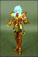 [Febbraio 2013]Saint Cloth Myth EX  Pisces Aphrodite - Pagina 20 AbsiM2Og