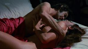Rosalba Neri @ Il plenilunio delle vergini (IT 1973) [HD 1080p] U4CMsQ6V