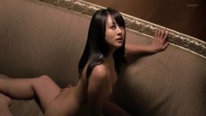 Joo Ye-Bin @ Sae-Eom-Ma (KR 2016) [HD 720p WEB] DcHcdJij