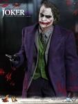 The Joker 2.0 - DX Series - The Dark Knight  1/6 A.F. AabWQAGq